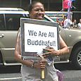 We are all Buddhaful