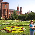 Smithsonianland